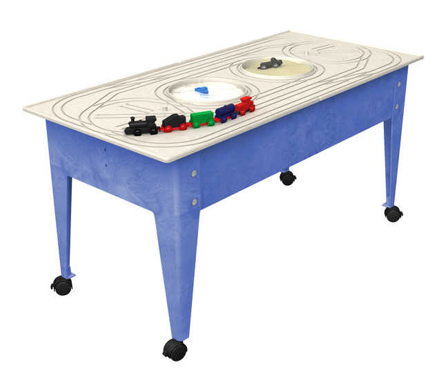 Kids Play Furniture and Equipment Supplies, Item Number 1298627