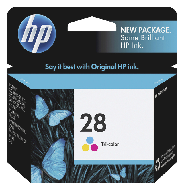Multipack Ink Jet Toner, Item Number 1299056