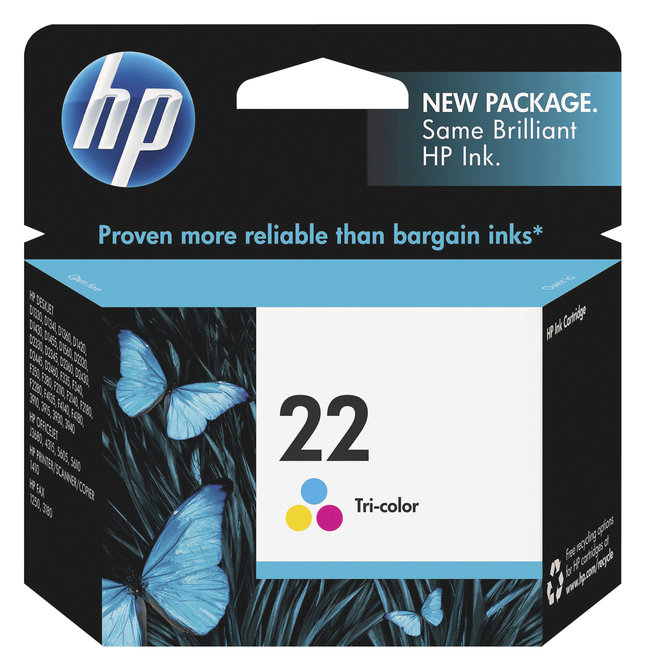 Multipack Ink Jet Toner, Item Number 1299057