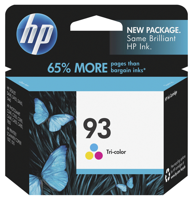Multipack Ink Jet Toner, Item Number 1299058