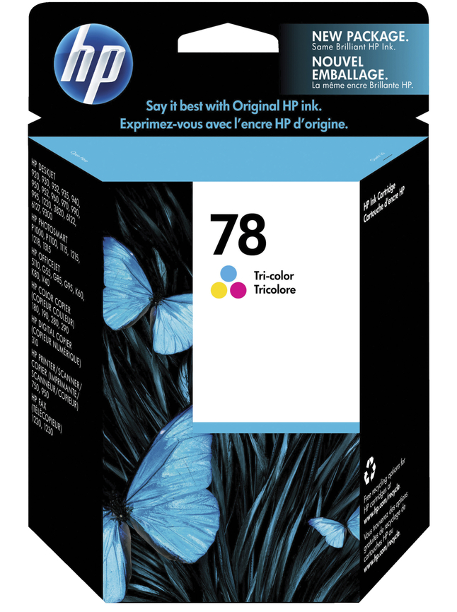 Multipack Ink Jet Toner, Item Number 1299063