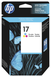 Multipack Ink Jet Toner, Item Number 1299064