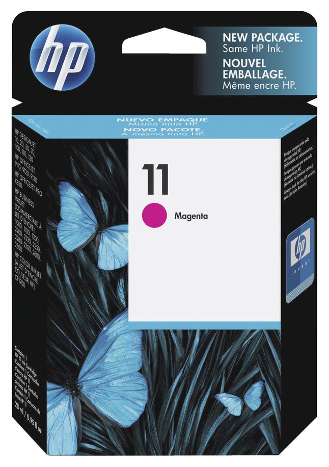 Color Ink Jet Toner, Item Number 1299108