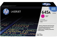 Color Laser Toner, Item Number 1299156