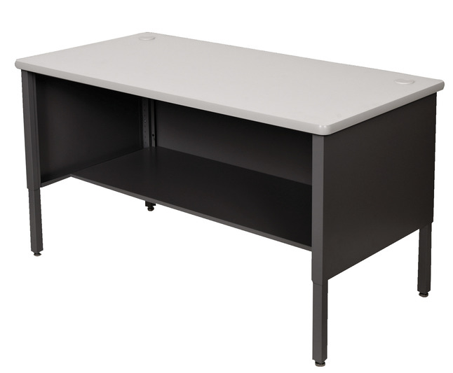 Mailroom Furniture Supplies, Item Number 1299208
