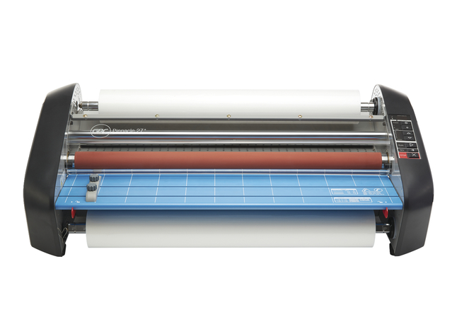 Roll Laminators, Item Number 1299402