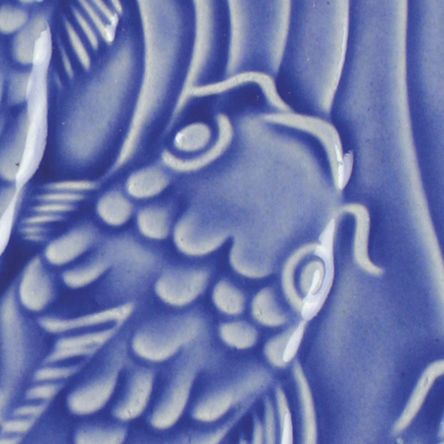 Glazes and Ceramics, Item Number 1299475