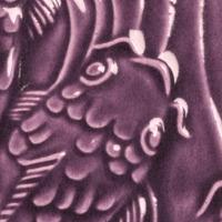 Glazes and Ceramics, Item Number 1299476