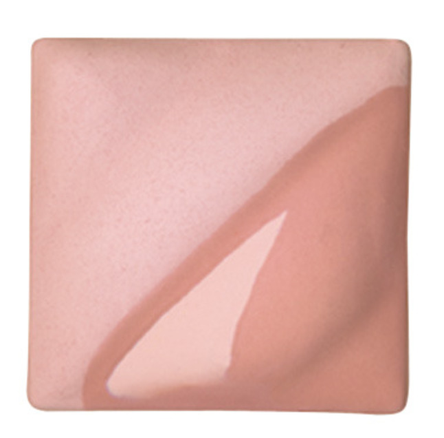 Glazes and Ceramics, Item Number 1299481