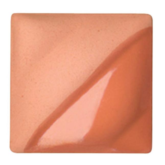 Glazes and Ceramics, Item Number 1299485
