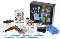 Science Kit, Item Number 1299503