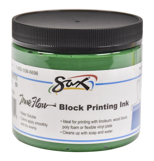 Ink, Item Number 1299771