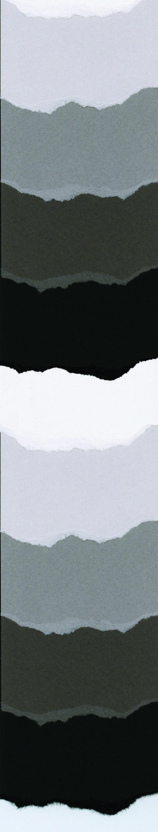 Drawing Paper, Item Number 1299782