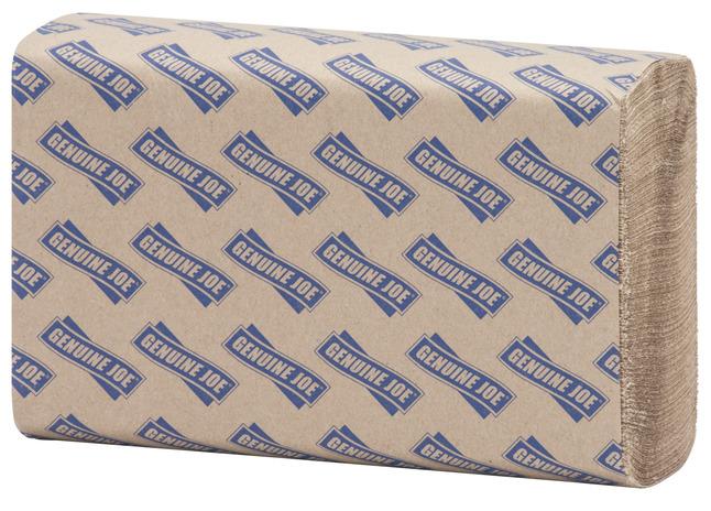 Paper Towels, Item Number 1299940