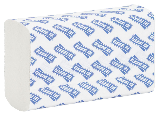 Paper Towels, Item Number 1299941