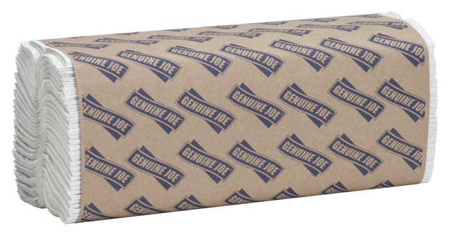 Paper Towels, Item Number 1299942