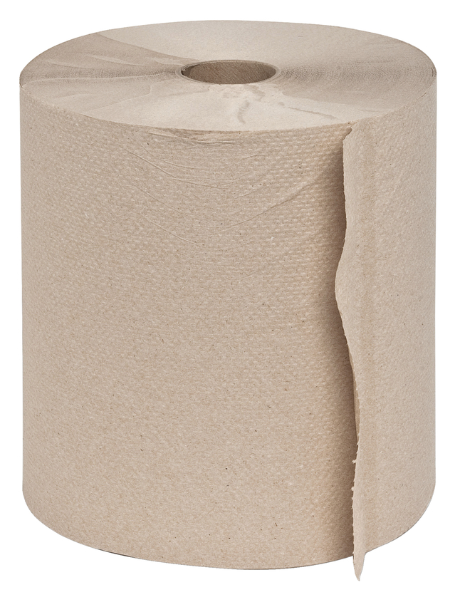 Paper Towels, Item Number 1299944