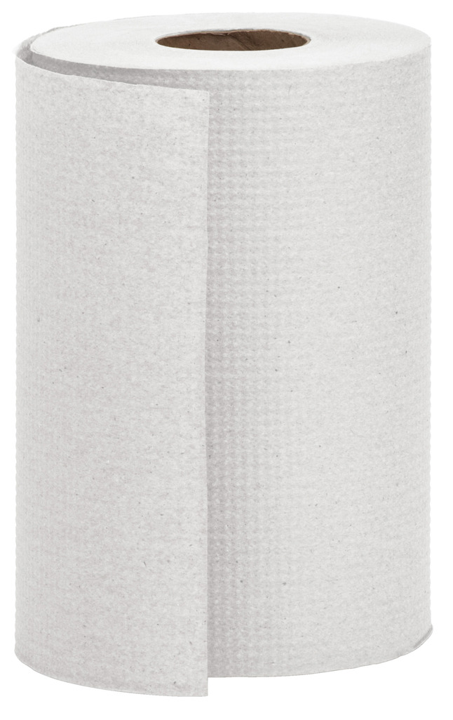 Paper Towels, Item Number 1299965
