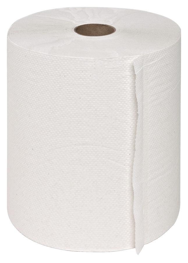 Paper Towels, Item Number 1299966