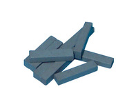 Magnets, Magnetic Products, Magnetics Supplies, Item Number 130-0090