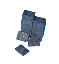 Magnets, Magnetic Products, Magnetics Supplies, Item Number 130-0199