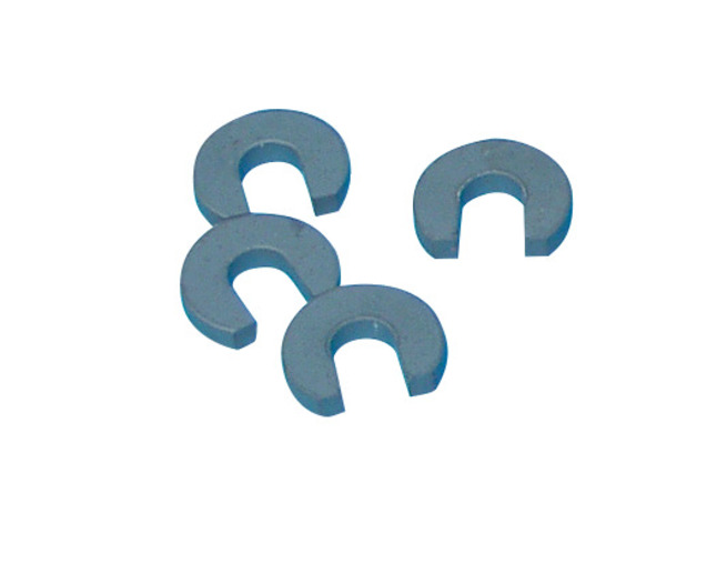 Magnets, Magnetic Products, Magnetics Supplies, Item Number 130-0463