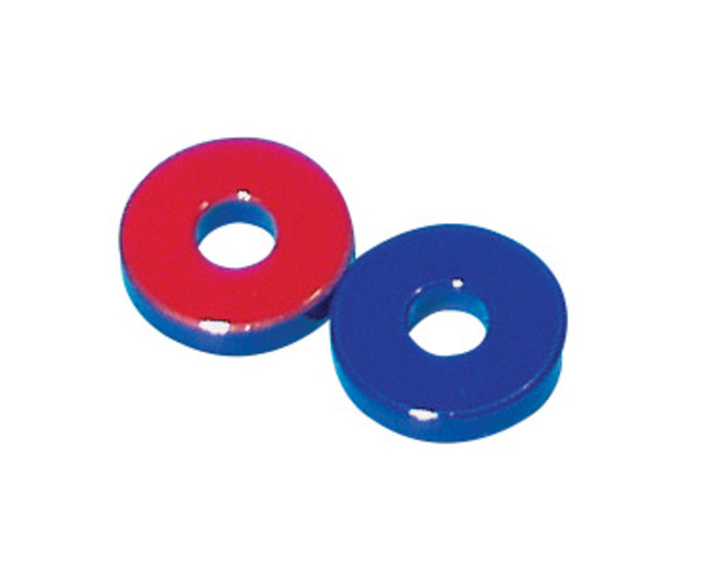 Magnets, Magnetic Products, Magnetics Supplies, Item Number 130-7570