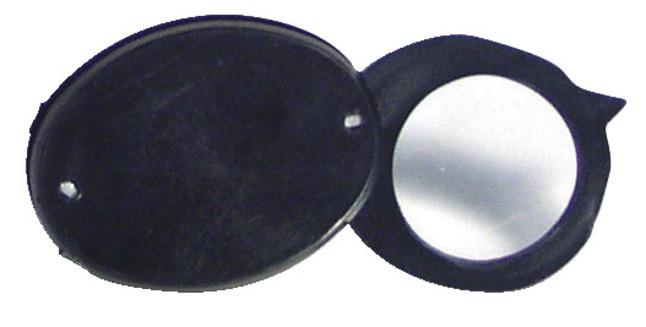 Magnifiers, Telescopes, Binoculars, Item Number 130-7976