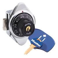 Locks, Item Number 1300071