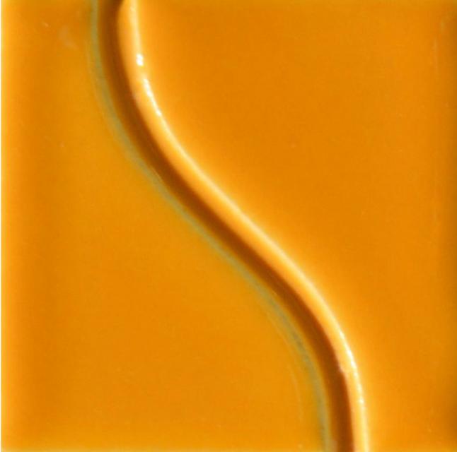 Glazes and Ceramics, Item Number 1300250