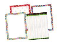 Computer Paper, Printing Paper, Item Number 1300443