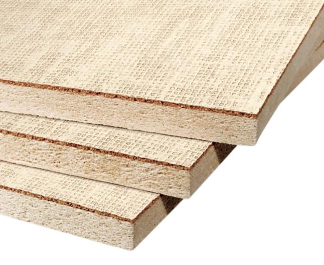 Skins, Panels, Board Resurfacing, Item Number 1307063