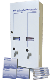 Paper Products, Paper Dispensers, Item Number 1301067