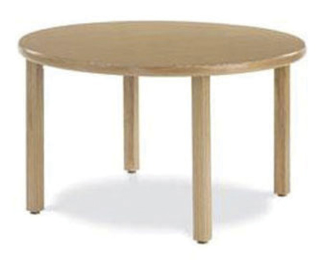 Library Tables Supplies, Item Number 1301111