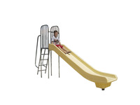 Playground Freestanding Equipment Supplies, Item Number 1301149