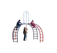 Playground Freestanding Equipment Supplies, Item Number 1301150