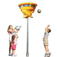 Playground Freestanding Equipment Supplies, Item Number 1301155