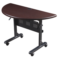 Computer Tables, Training Tables Supplies, Item Number 676805
