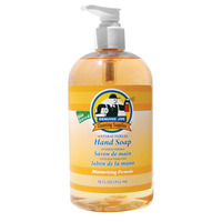 Liquid Soap, Foam Soap, Item Number 1301276