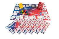 Learning Games, Skill Games, Item Number 1301474