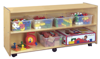 Shelving units, Item Number 1301517