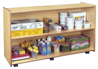 Shelving units, Item Number 1301522