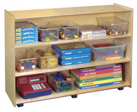 Shelving units, Item Number 1301523
