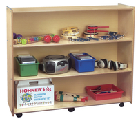Shelving units, Item Number 1301524
