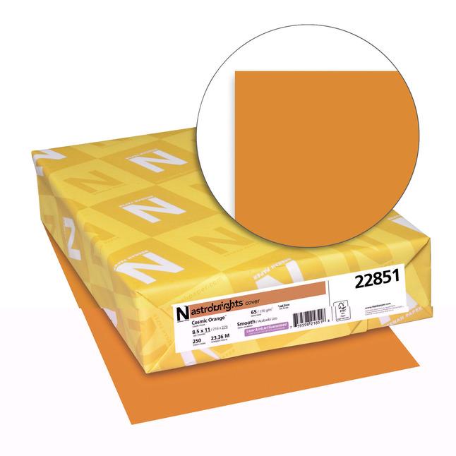 Cardstock , Item Number 1301583
