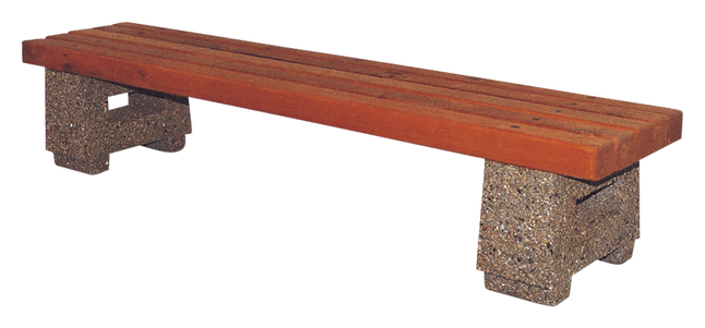 Outdoor Benches Supplies, Item Number 1301619
