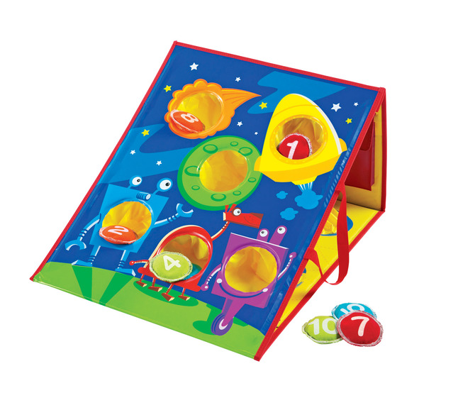 Active Play Games, Item Number 1301675