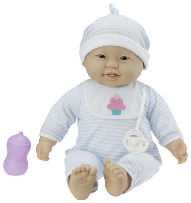 Dramatic Play Dolls, Role Play Doll Clothes, Item Number 1301685