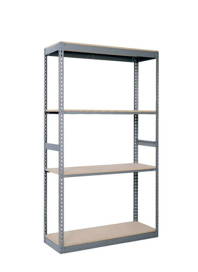 Shelving Supplies, Item Number 1304055