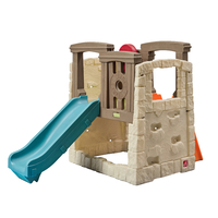 Active Play Playhouses Climbers, Rockers, Item Number 1301816